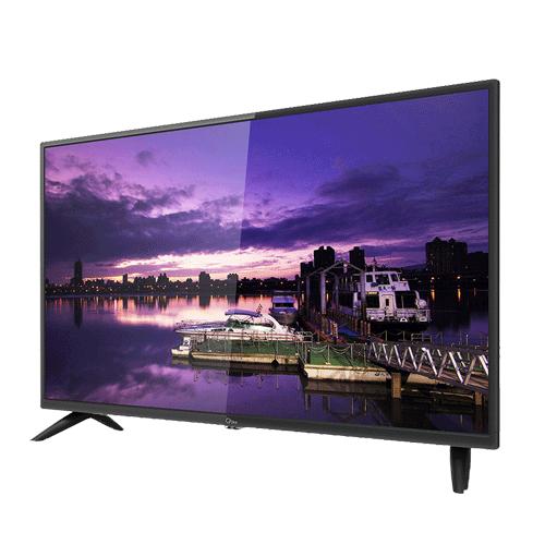 تلویزیون جی پلاس ال ای دی ۳۲ اینچ مدل GTV-32GD412N | فروشگاه G plus