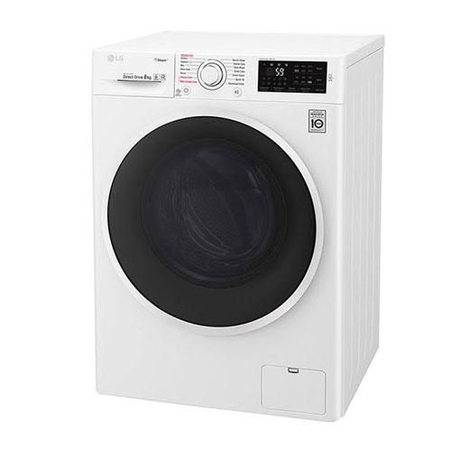 ماشین لباسشویی 8 کیلوگرمی WM-845SW | فروشگاه نپلر