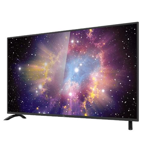 تلویزیون جی پلاس ال ای دی ۴۰ اینچ مدل GTV-40GH412A