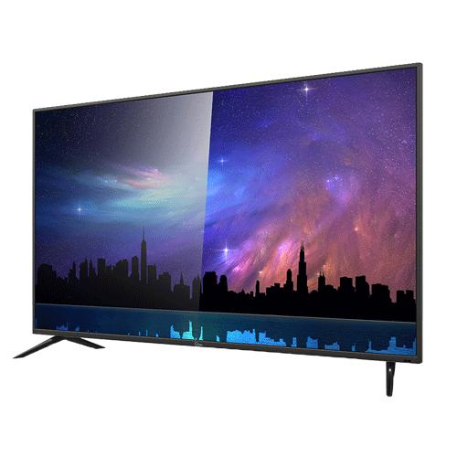تلویزیون جی پلاس ال ای دی ۵۰ اینچ مدل GTV-50GH412N | فروشگاه G plus