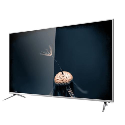 تلویزیون جی پلاس ال ای دی ۵۰ اینچ مدل GTV-50GU812S | فروشگاه G plus