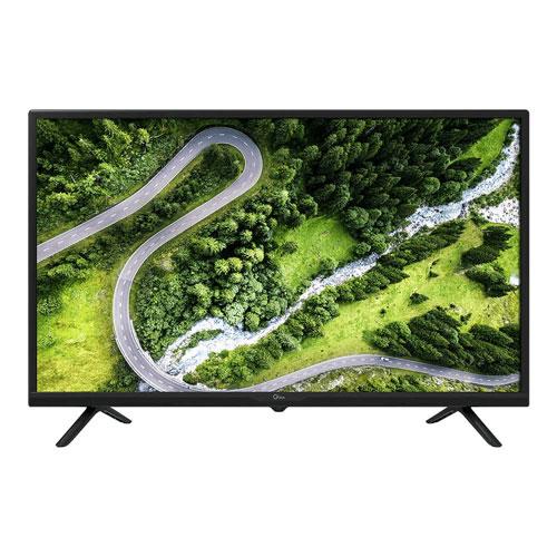 تلویزیون جی پلاس ال ای دی ۳۲ اینچ مدل GTV-32JD412N | فروشگاه Nepler