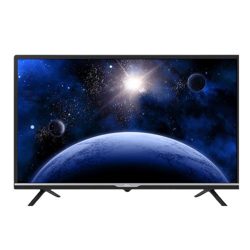 تلویزیون جی پلاس ال ای دی ۳۲ اینچ مدل GTV-32JD512N | فروشگاه Nepler