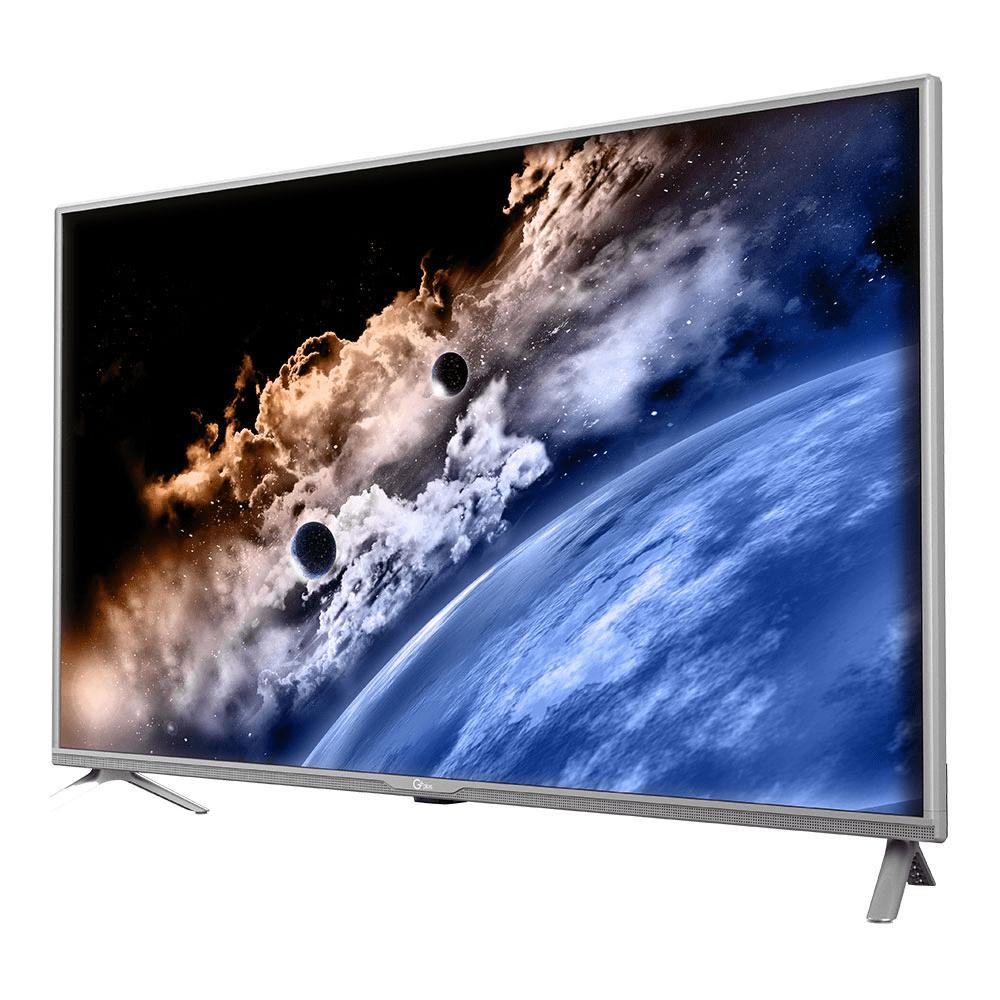 تلویزیون جی پلاس ال ای دی ۴۰ اینچ مدل GTV-40JH412S | فروشگاه Nepler