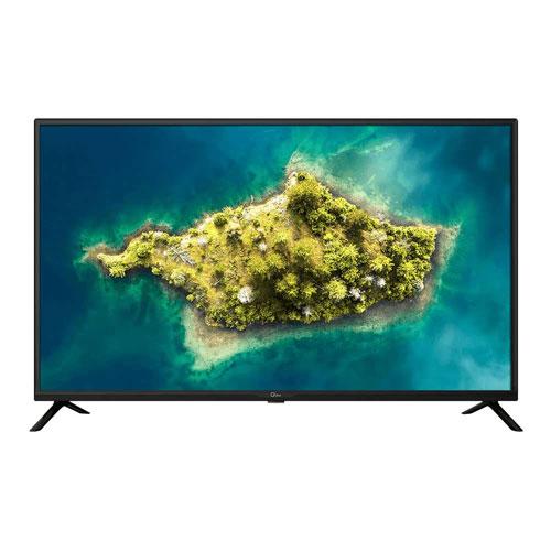 تلویزیون جی پلاس ال ای دی ۴۳ اینچ مدل GTV-43JH412N | فروشگاه Nepler