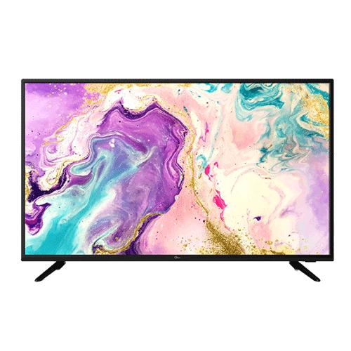 تلویزیون جی پلاس ال ای دی ۵۰ اینچ مدل GTV-50JH412N | فروشگاه Nepler
