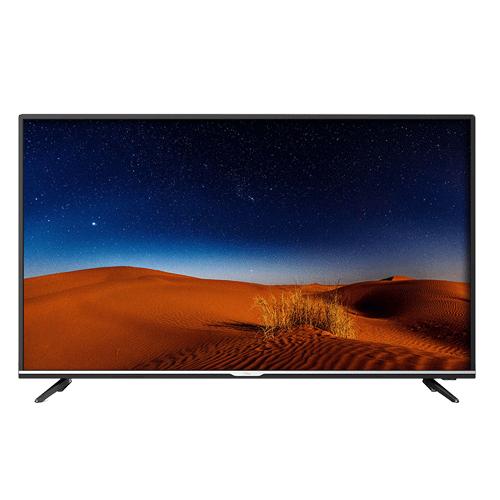 تلویزیون جی پلاس ال ای دی ۴۳ اینچ مدل GTV-43JH512N | فروشگاه Nepler