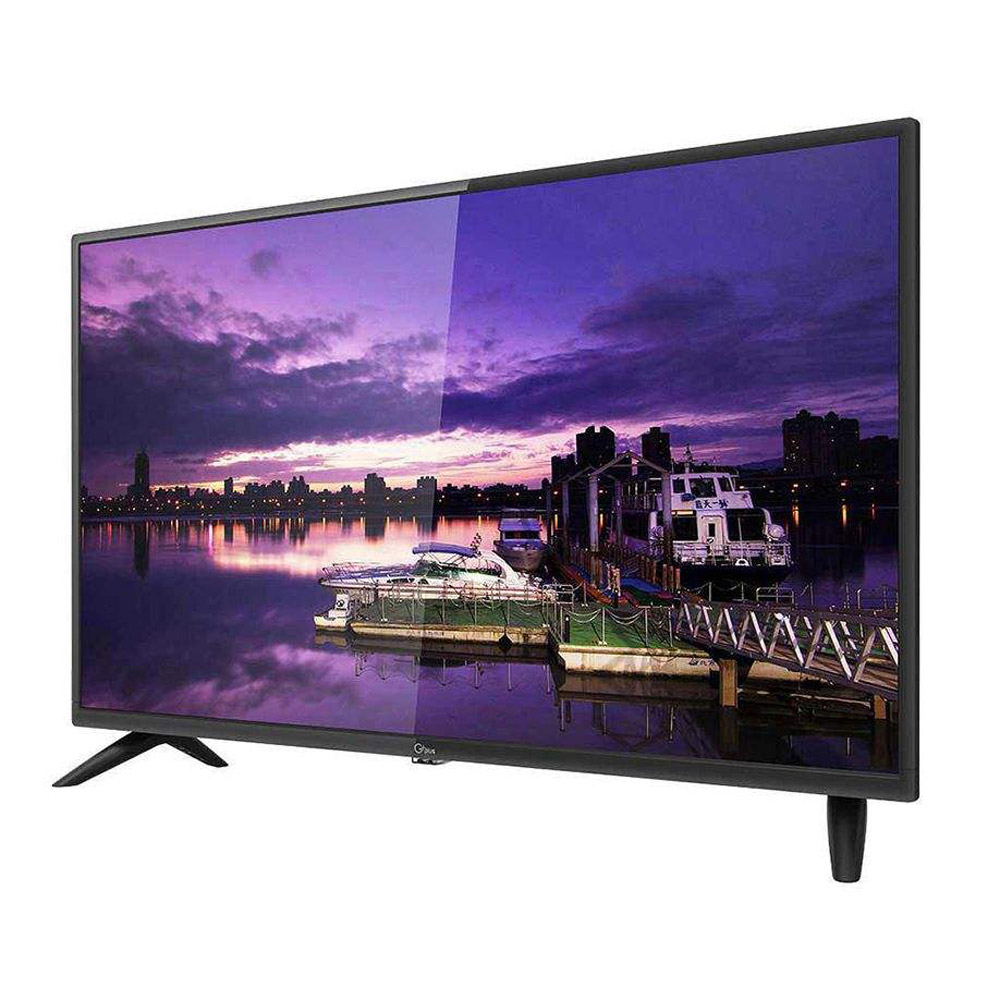 تلویزیون جی پلاس ال ای دی ۳۲ اینچ مدل GTV-32FD512N
