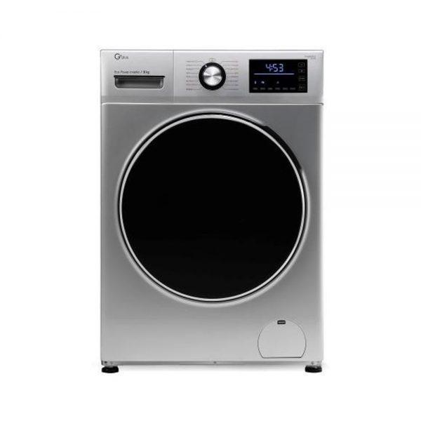 ماشین لباسشویی جی پلاس ۹ کیلویی مدل GWM-J9470 | فروشگاه NEPLER