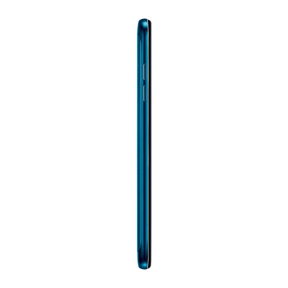 گوشی موبایل ال جی LG K11 Plus | فروشگاه Nepler