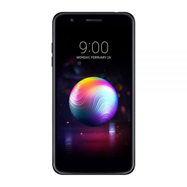 گوشی موبایل ال جی LG K11