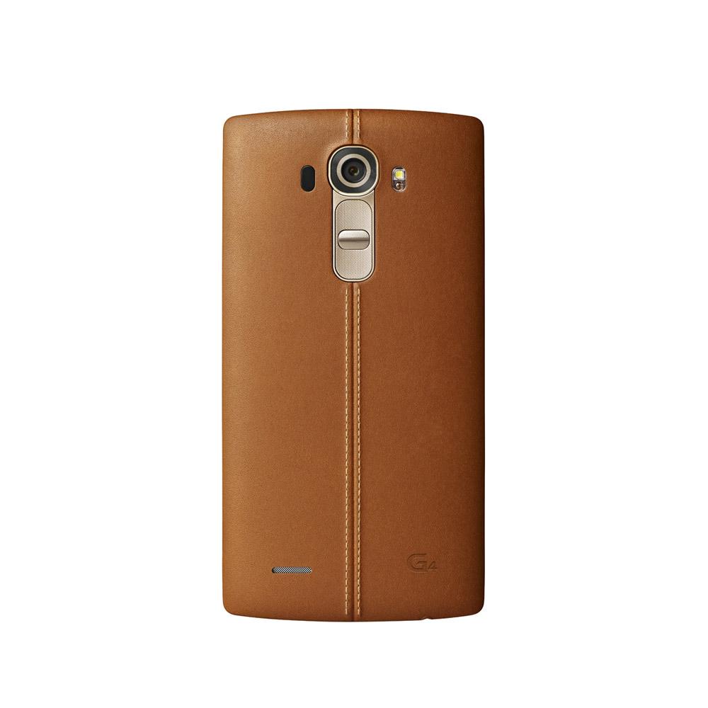 گوشی موبایل ال جی LG G4 ظرفیت 32 گیگابایت | فروشگاه Nepler