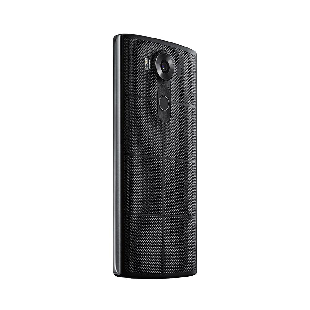 گوشی موبایل ال جی LG V10 ظرفیت 64 گیگابایت | فروشگاه Nepler