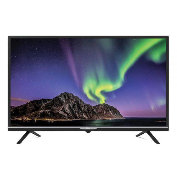 تلویزیون جی پلاس ال ای دی ۳۲ اینچ مدل GTV-32JD712N