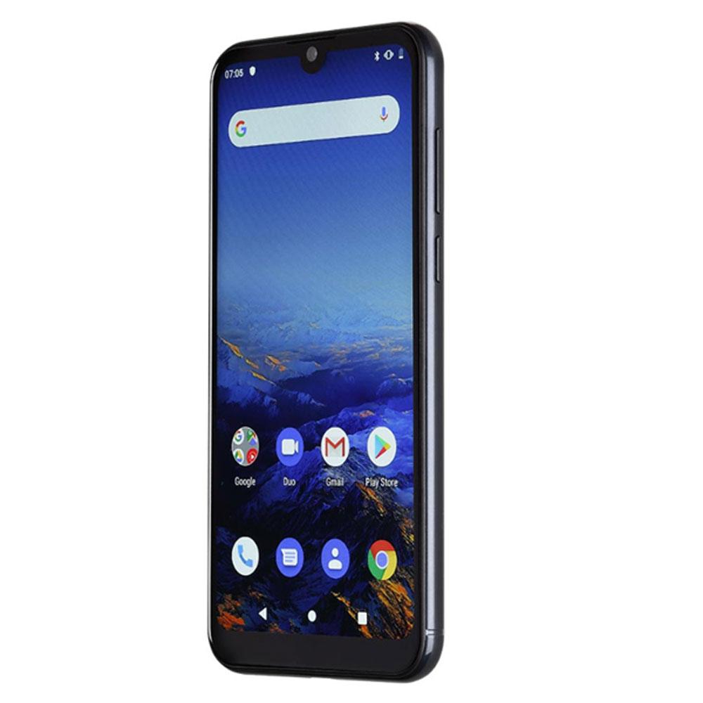 گوشی موبایل جیپلاس Q10 ظرفیت 32 گیگابایت