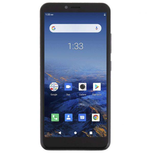 گوشی موبایل جی پلاس T10 GMC-515 ظرفیت 16 گیگابایت