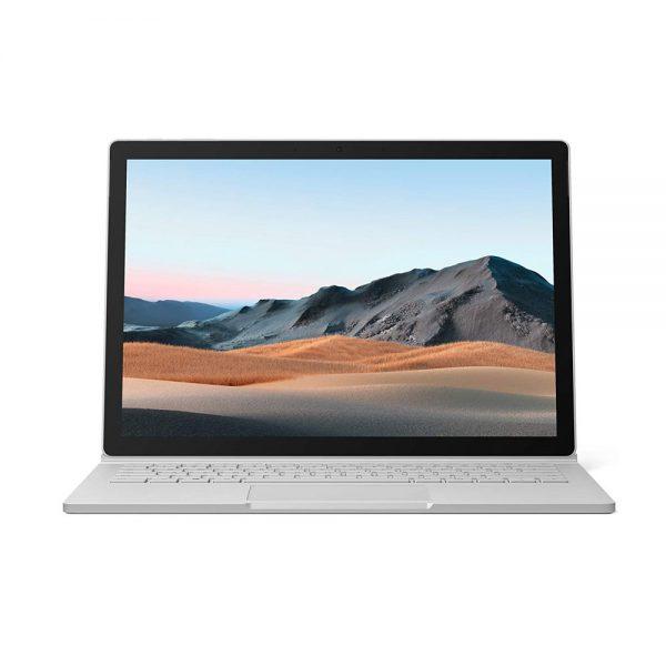 خرید لپ تاپ مایکروسافت Surface Book 3 | فروشگاه Nepler