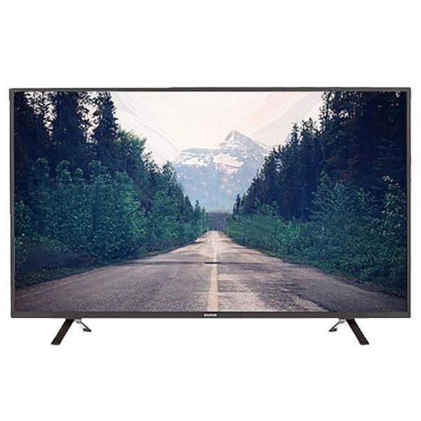 تلویزیون جی دوو مدل DLE-43K4100
