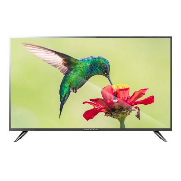 تلویزیون دوو مدل DLE-43K4300