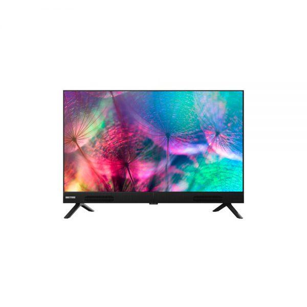 تلویزیون جی پلاس مدل KD612N